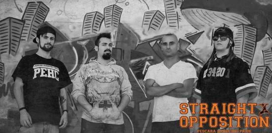 Straight Opposition.jpg