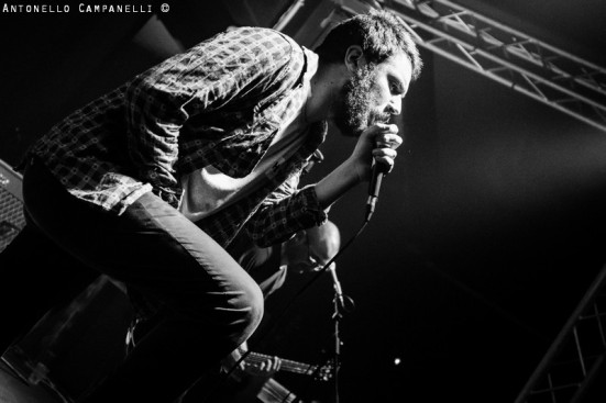 11_voina_hi_hat_play_live_collecorvino150517