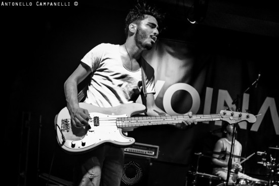 19_voina_hi_hat_play_live_collecorvino150517