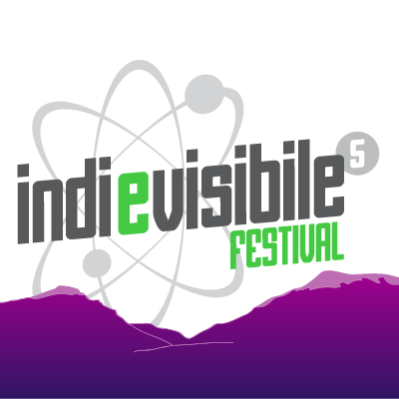 indievisibile-2017-logo-square.png
