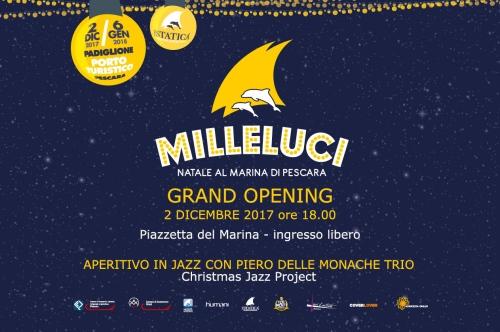 MILLELUCI_GrandOpening
