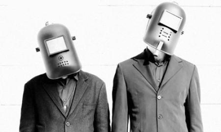 The Cyborgs.jpg